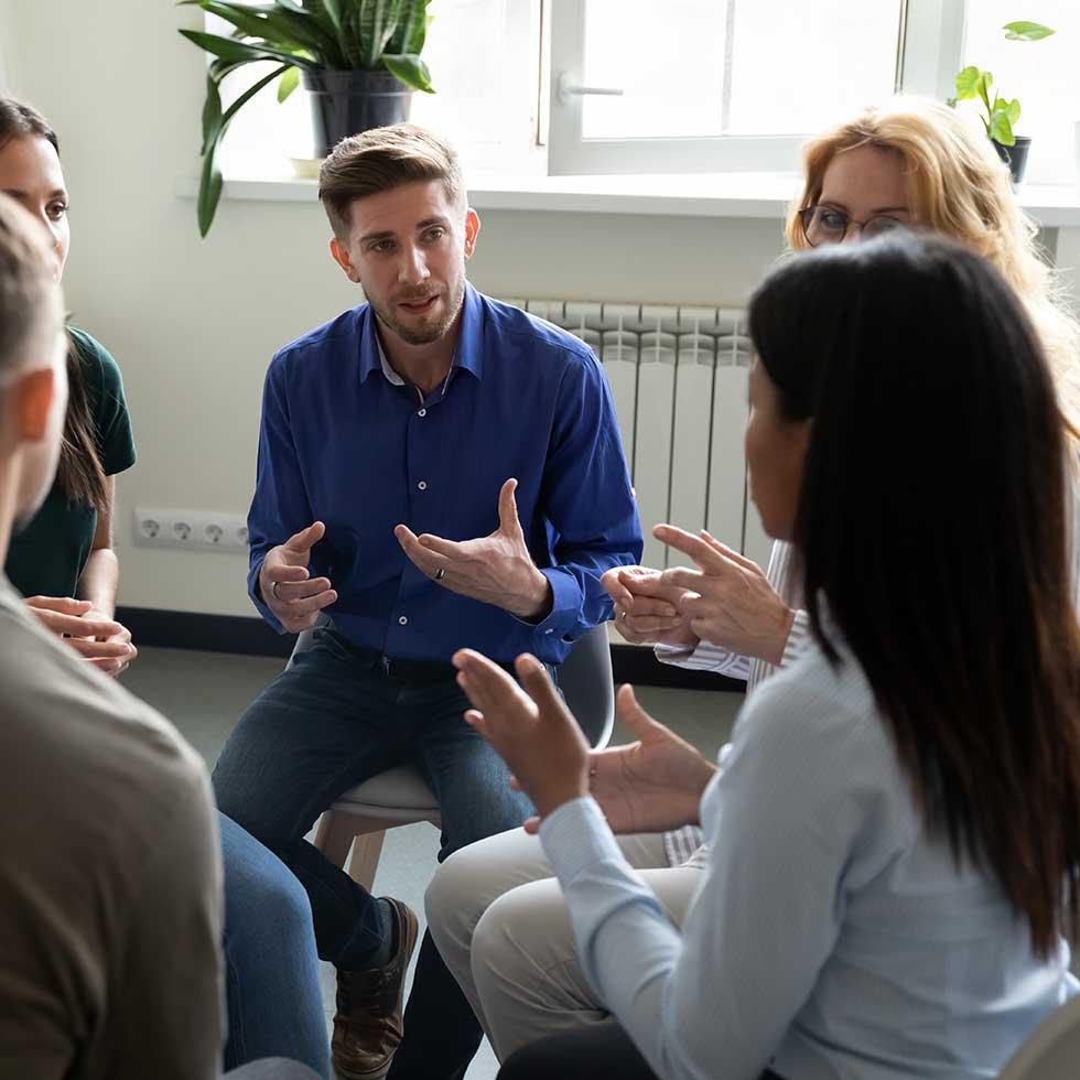 Führungsrolle-Seminar-Inhalte