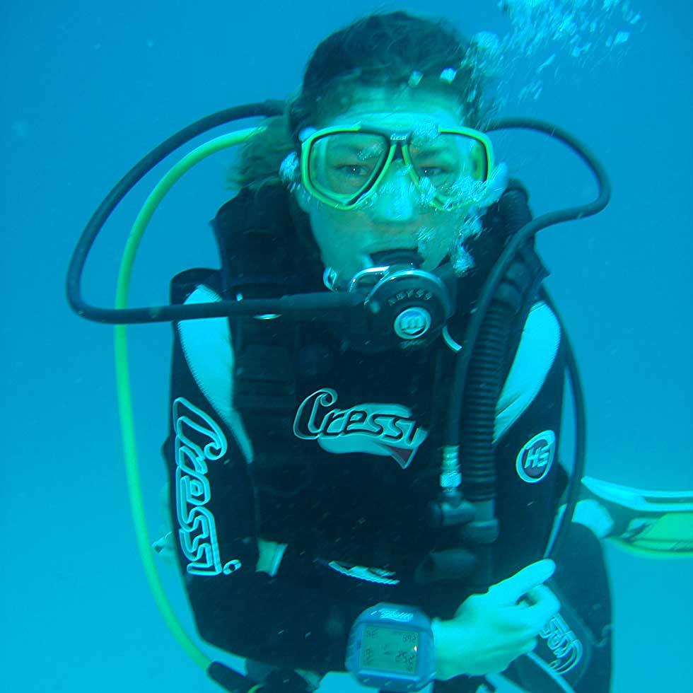 Unter-Wasser-Anke-Michels
