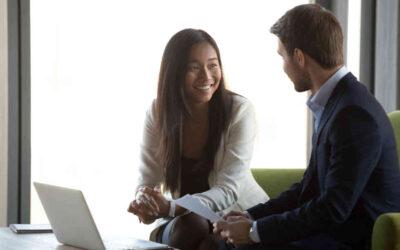 Do my employees really need regular feedback?