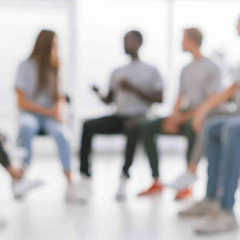 conflict management seminar