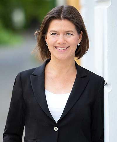 Führungskräftetrainings Berlin Anke Michels